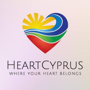 Ηeart Cyprus