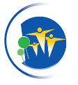 Ένωση Κοινοτήτων Λεμεσού